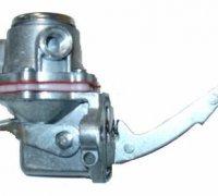 Lift Pump P9-01057