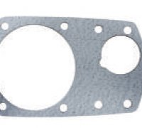 Single Gasket A4-11108