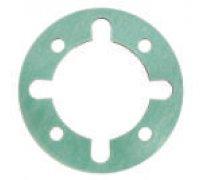 Single Gasket A4-11111 1410137021