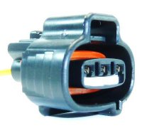 Electrical Connector ED5235
