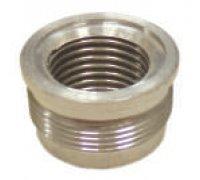 Adaptor Rakor P7-04034 2440365007