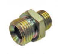 Adaptor Rakor P7-04037 1903356033