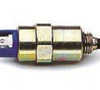 Stop Solenoid Type Delphi ED167-620D 7185-900T