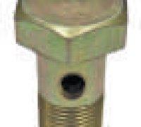 Banjo Bolt A2-04017