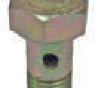 Banjo Bolt A2-04035 9007-899A
