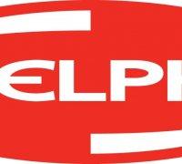 Actuator Delphi EUI 7206-0372