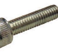 Bolt A1-23440 F00VC13399