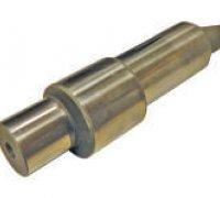 Eccentric Shaft Cp1 A1-21039 F00R0P1128