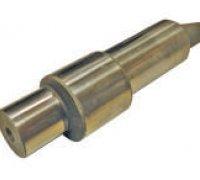 Eccentric Shaft Cp1 A1-21092 F01M101682