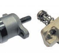 Parts Set  A1-21211 F01M101855