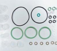 Repair Kit Pump CR Cp1 A1-23194 F01M101455