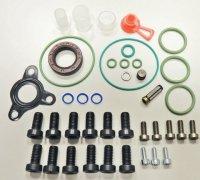 Repair Kit Pump CR Cp1 H A1-23935 Pump 0445010181