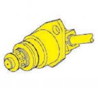 Bosch CP2 Pump Repair Kits A0-11052 0281002314