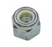 Bosch CP2 Pump Repair Kits A2-10012 2469403221