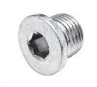 Bosch CP2 Pump Repair Kits A4-12107 2469403118