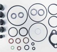 Denso C/R Hp3 Pump Repair Kit A0-15220 294009-0031