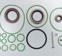 Repair Kit C/R Pump Cp3  A1-23182/2