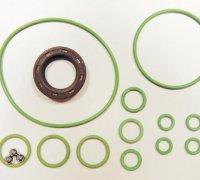 Repair Kit C/R Pump Cp3  A1-23184