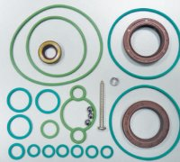 Repair Kit C/R Pump Cp3  A1-23185/1