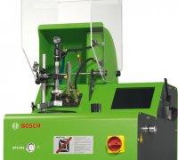 Bosch EPS 205 Test Stand  0 683 803 206