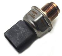 Rail Sensor 55PP19-02 5WS40209