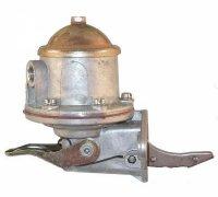 Lift Pump P9-01033 Ac-Delco 461-159