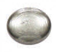 Capsule A4-04102
