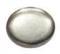 Capsule A4-04107