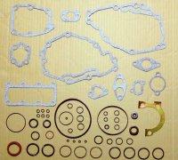 Caterpillar Gasket Kits A1-09070 Caterpillar 6V4780