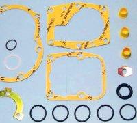 Caterpillar Gasket Kits A1-09071/1 Caterpillar 6V2414