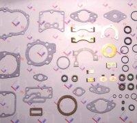 Caterpillar Gasket Kits A1-09071 Caterpillar 6V2414