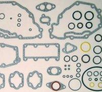 Caterpillar Gasket Kits A1-09114 Caterpillar 8T6734