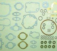 Caterpillar Gasket Kits A1-09136 Caterpillar 6V1148