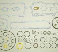 Caterpillar Gasket Kits A1-09141 Caterpillar 6V9894