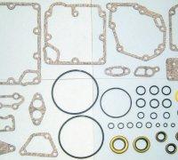 Caterpillar Gasket Kits A1-09153 Caterpillar 5P9461