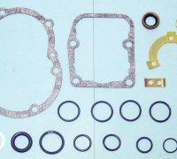 Caterpillar Gasket Kits A1-09154 Caterpillar 5P9948