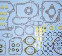 Caterpillar Gasket Kits A1-09156 Caterpillar 8T2500