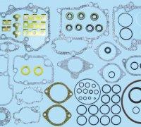 Caterpillar Gasket Kits A1-09161 Caterpillar 6V5920