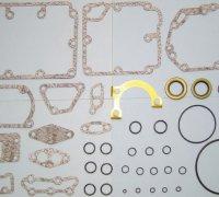 Caterpillar Gasket Kits A1-09163 Caterpillar 6V3729