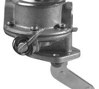 Lift Pump P9-01066 Ac-Delco 461-317