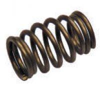 Compression Spring Pump C/R Cp3 A1-24230 F00N200700