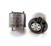 Control Valve Delphi CR 9308-625C PRK308-625C 9308-625C