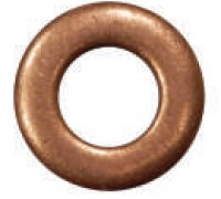 Copper Washer A4-05025 Delphi 9001-850F