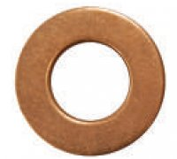 Copper Washer A4-05080