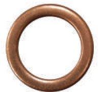 Copper Washer A4-05114