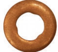 Copper Washer A4-05226