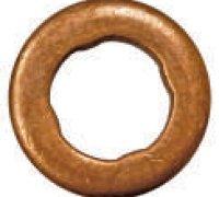 Copper Washer A4-05235 F00VC17505