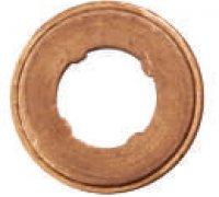 Copper Washer A4-05248 F00RJ01453