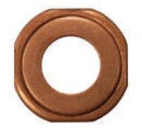 Copper Washer A4-05250