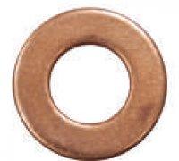 Copper Washer A4-05256 7202-011